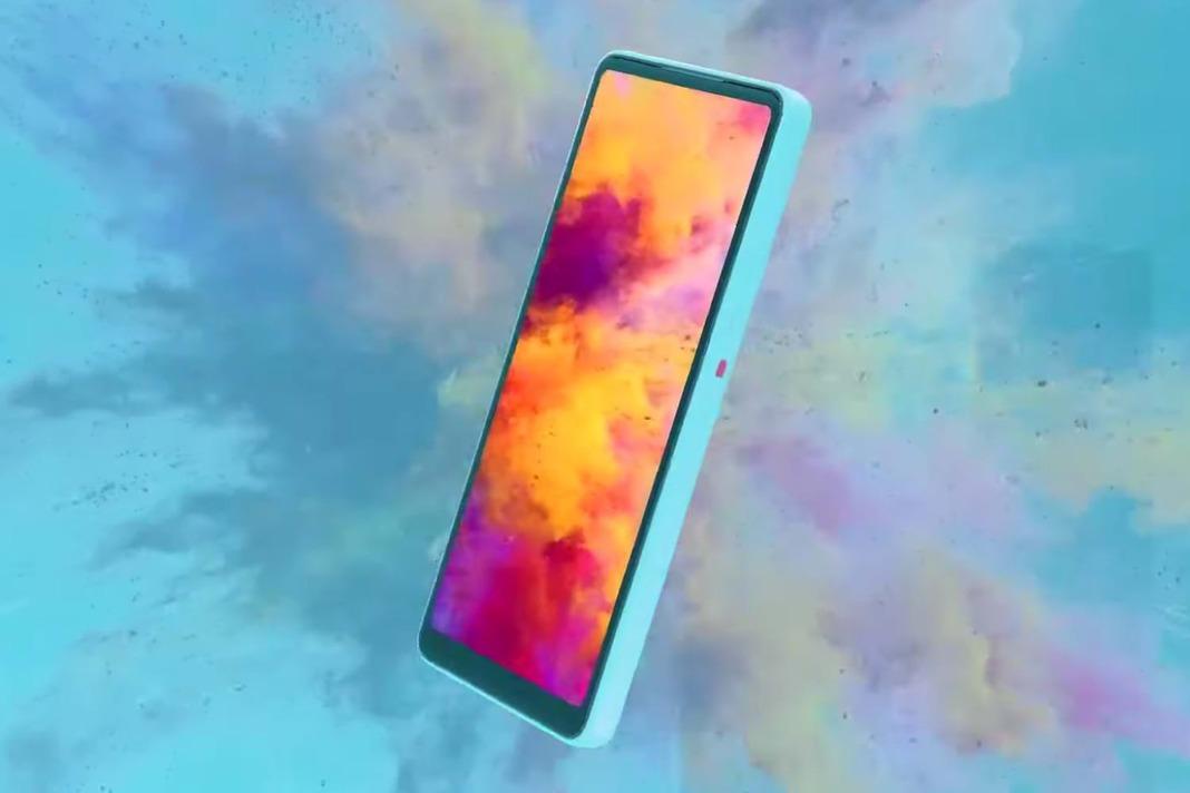 Xiaomi выпустила самый дешевый в мире смартфон за 4 700 рублей