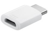 Переходник USB type-c
