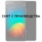 Xiaomi Mi 4S 3GB/64GB Black