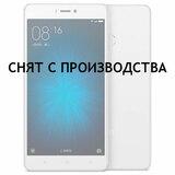 Xiaomi Mi 4S 2GB/16GB White