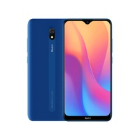 Xiaomi Redmi 8A 2/32GB Blue/Синий Global Version