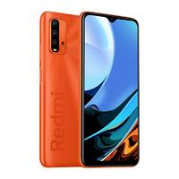 Xiaomi Redmi 9T 4/64GB (NFC) Orange/Оранжевый