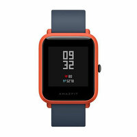 Смарт-часы Huami Amazfit Bip Lite Orange