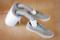Сушилка для обуви Xiaomi Deerma Shoe Dryer DEM-HX20