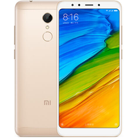 Xiaomi Redmi 5 2GB/16GB Gold