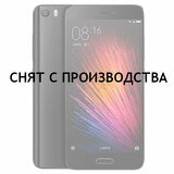 Xiaomi Mi 5 3GB/64GB Black