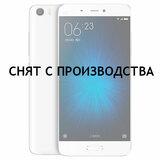 Xiaomi Mi 5 3GB/32GB White