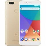 Xiaomi Mi A1 4GB/64GB Gold