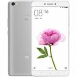 Xiaomi Mi Max 3GB/64GB Gray