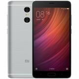Xiaomi Redmi Pro 3GB/32GB Gray