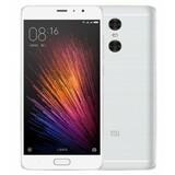 Xiaomi Redmi Pro 4GB/128GB Silver