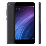 Xiaomi Redmi 4A 2GB/16GB Black