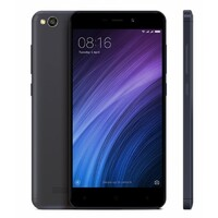 Xiaomi Redmi 4A 2GB/16GB Black