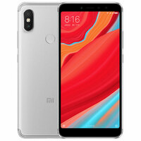 Xiaomi Redmi S2 4GB/64GB Grey