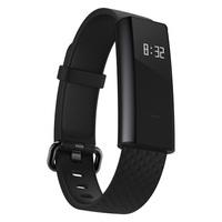 Фитнес-трекер Xiaomi Amazfit Arc Black