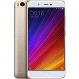 Xiaomi Mi 5s 4GB/128GB Gold