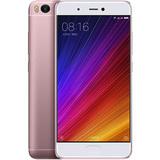 Xiaomi Mi 5s 4GB/128GB Pink