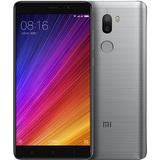 Xiaomi Mi 5s Plus 4GB/64GB Gray