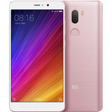 Xiaomi Mi 5s Plus 6GB/128GB Pink
