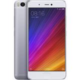 Xiaomi Mi 5s 3GB/64GB Silver
