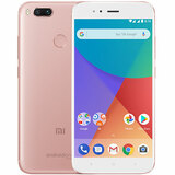 Xiaomi Mi A1 4GB/64GB Rose Gold