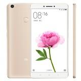 Xiaomi Mi Max 3GB/32GB Gold