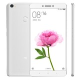 Xiaomi Mi Max 3GB/32GB Silver