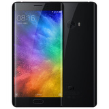 Смартфон Xiaomi Mi Note 2 4GB/64GB Black