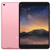 Планшет Xiaomi Mi Pad 2 2GB/64GB Windows Pink