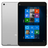 Планшет Xiaomi Mi Pad 2 2GB/64GB Windows Silver