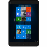 Планшет Xiaomi Mi Pad 2 2GB/64GB Windows Gold