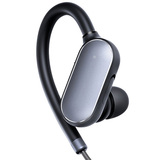 Наушники Xiaomi Mi Sport Bluetooth Ear-Hook Headphones, black (черные)