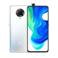 Xiaomi Poco F2 Pro 8/256GB White/Белый Global Version