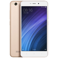 Xiaomi Redmi 4A 2GB/32GB Gold