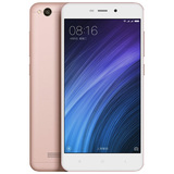Xiaomi Redmi 4A 2GB/32GB Pink