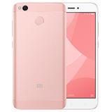 Xiaomi Redmi 4X 4GB/64GB Pink