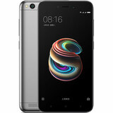 Xiaomi Redmi 5A 3GB/32GB Grey