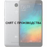 Xiaomi Redmi Note 3 2GB/16GB Gray