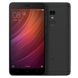 Xiaomi Redmi Note 4 3GB/64GB Black