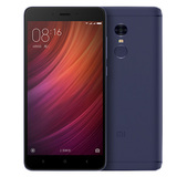 Xiaomi Redmi Note 4 3GB/32GB Blue
