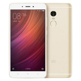 Xiaomi Redmi Note 4 3GB/64GB Gold